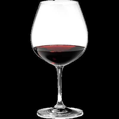 Vinum BURGUND 2db